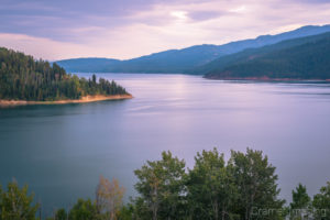 What Is Considered Landscape Photography Cramer Imaging